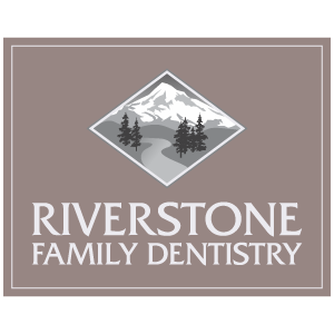 Riverstone Family Dentistry in Vancouver, WA